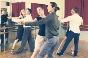 Dance lessons- Lincolnshire, IL- Arthur Murray Dance Centers