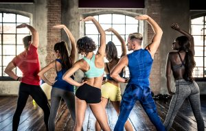 New student dance lesson deal- Lincolnshire, IL- Arthur Murray Dance Centers