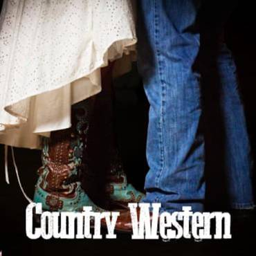 Country Western